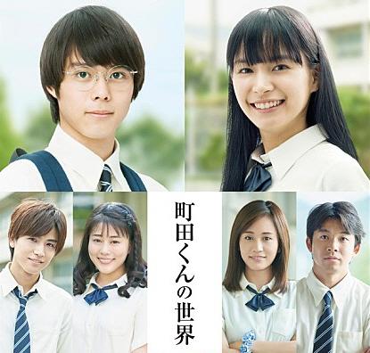 사본 -movie_image.jpg